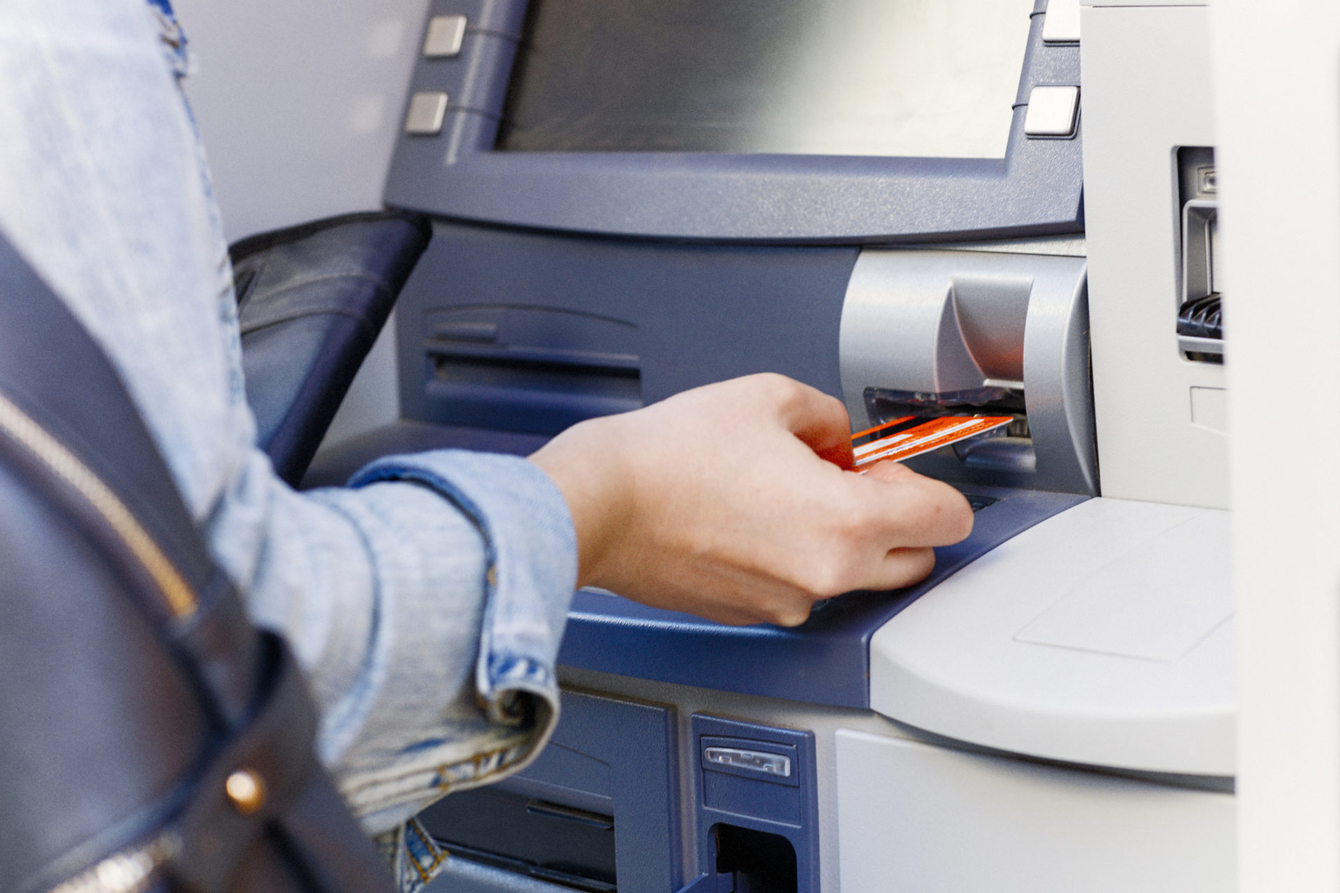 Customer Rewards Programs for Banking & Financial Institutions